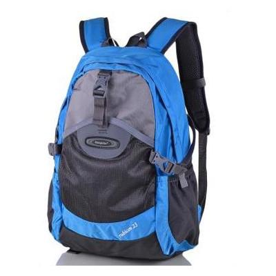 Детский рюкзак Onepolar W1581-blue