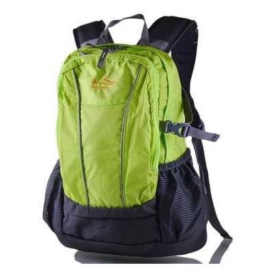 Детский рюкзак Onepolar W1601-salad