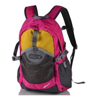 Детский рюкзак Onepolar W1581-pink