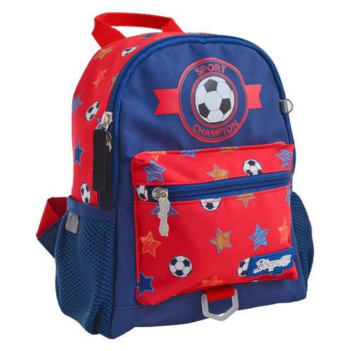 Рюкзак детский 1 Вересня K-16 Cool game (556581)
