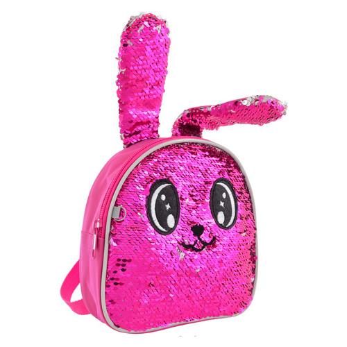 Рюкзак детский 1 Вересня K-25 Honey bunny (556509)