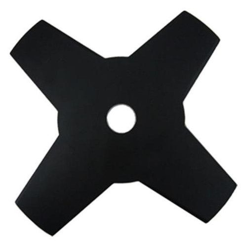 Диск для триммера 10 х 4Т х 25,4 мм (332)