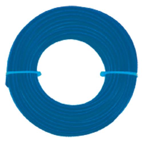 Леска для триммера Sigma квадрат 3.0мм 15м (5617061)