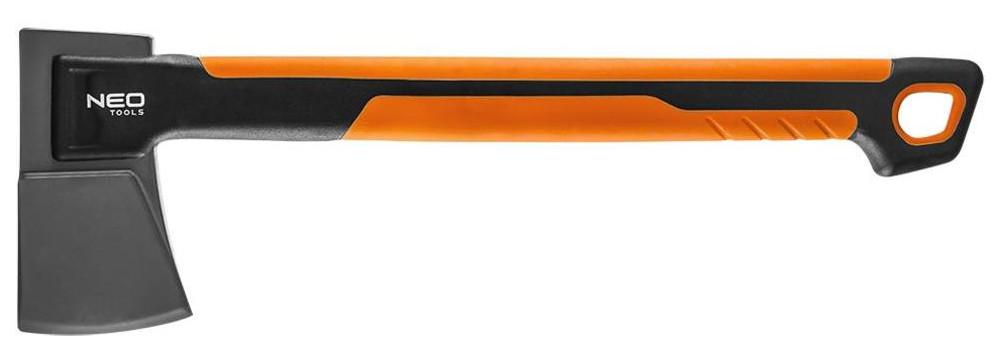 Топор Neo 1200 г (27-032)