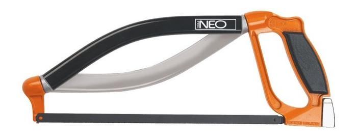 Ножовка по металлу Neo 300 мм (43-300)