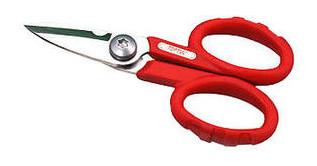 Ножницы электрика Toptul (SBAA0414)