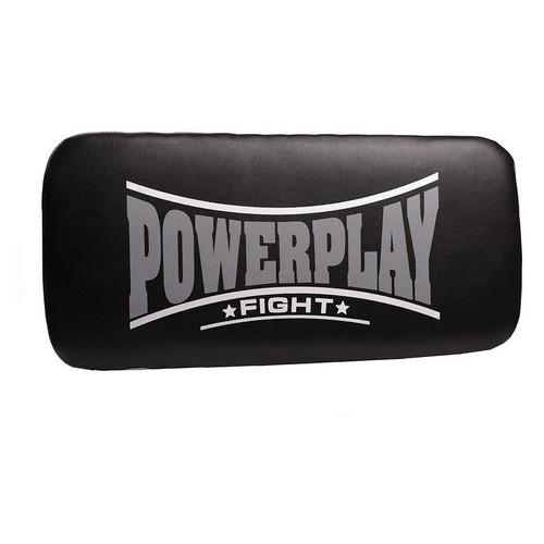 Макивара PowerPlay 3059 PU Черная