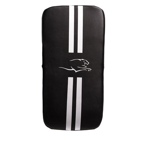 Макивара PowerPlay 3060 PU Черно-Белая