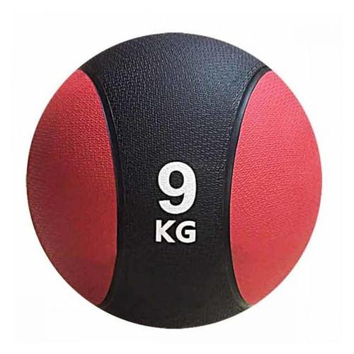 Медбол Spart 9 кг (MB6304-9)
