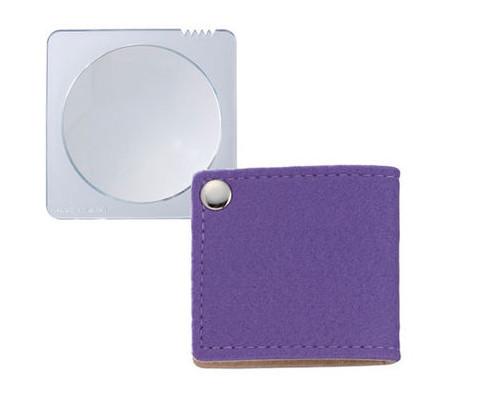 Лупа Vixen La Couleur - Lavender Purple 44mm (42963)