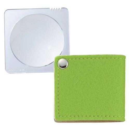 Увеличительное стекло Vixen La Couleur - Lime Green