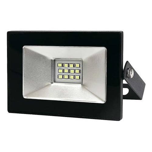 Прожектор Light House матричный LED 10 Вт mini
