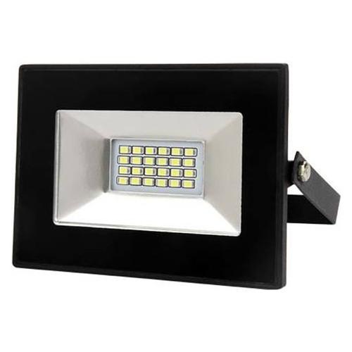 Прожектор Light House матричный LED 20 Вт mini