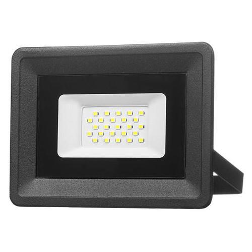 Светодиодный прожектор Vestum 20W 1800Лм 6500K 185-265V IP65 (1-VS-3002)