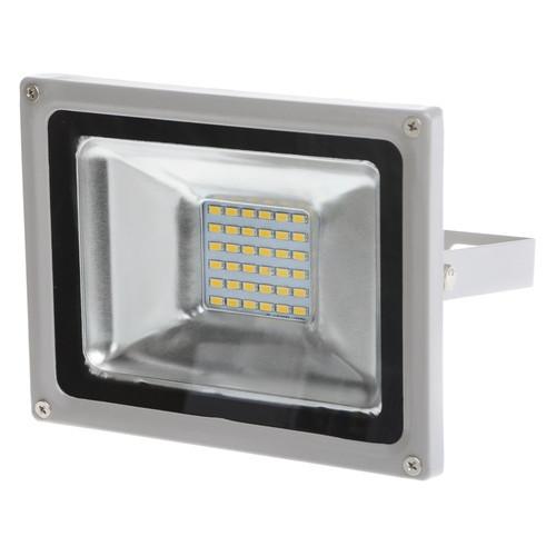 Прожектор светодиодный Brille HL-21/20W LED SMD WW IP65