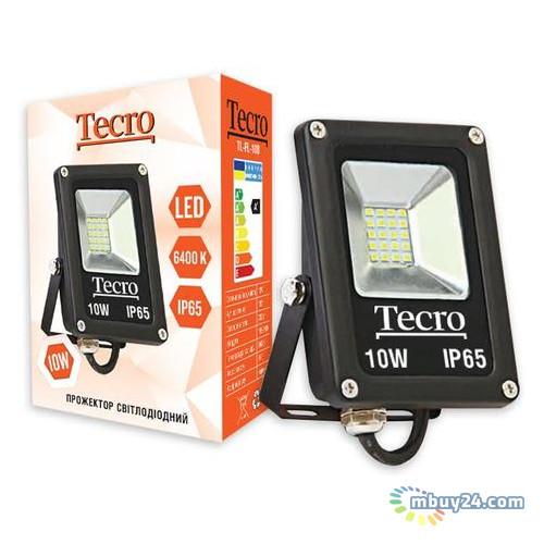 Прожектор Tecro TL-FL-10B