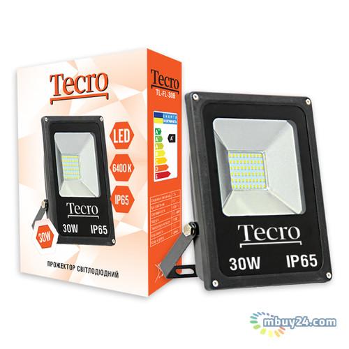 Прожектор Tecro TL-FL-30B