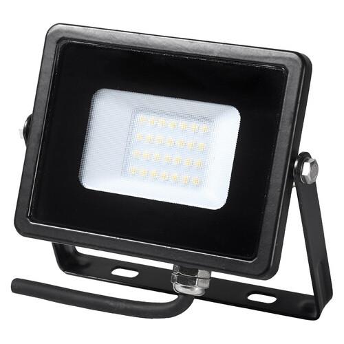 Прожектор Delux FMI 10 LED 20Вт 6500K IP65 (90008734)